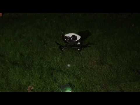 key-delivery-by-drone-dji-inspire-autopilot-litchi-fpv
