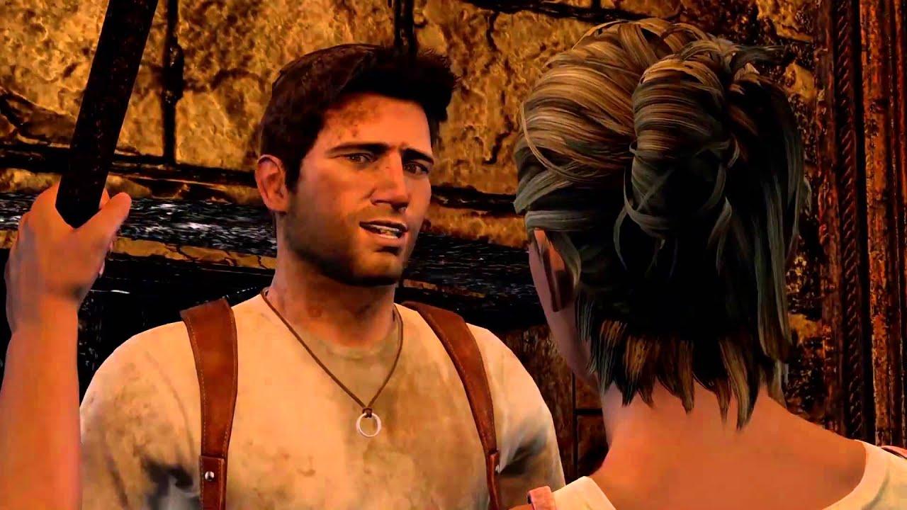Neuer Trailer zu Uncharted: The Nathan Drake Collection, Termin für die Uncharted 4-Beta angekündigt
