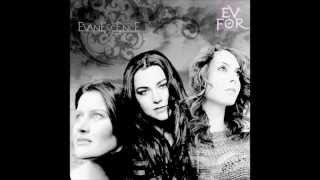 Amy Lee, Ashley Arrison & Paula Cole - Caged Bird (Alta Qualidade)