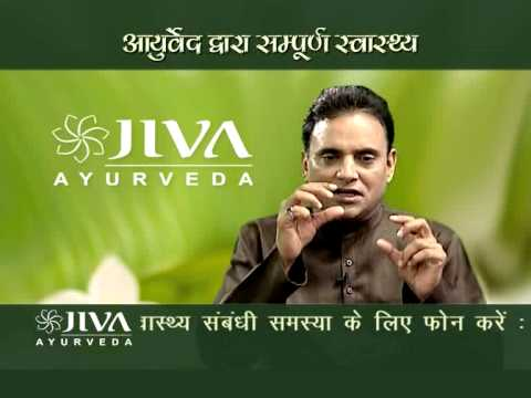 Healthy Heart with Ayurveda  | Arogya Mantra Ep#61 ( 2  )