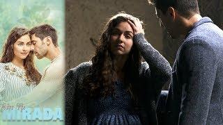 ¡Marina Se Entera Que No Está Casada!   Sin Tu Mirada   Televisa