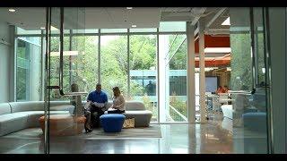 General Informatics - Video - 3