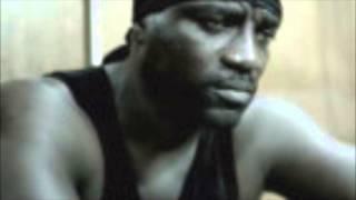 Akon   Hurt Somebody Explicit ft  French Montana
