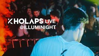Kholaps video preview