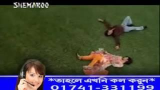 Aisa Deewana Hua Hai Ye Dil   Dil Maange More 2004   Full Song High Quality Mp3