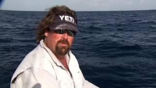 Season 2 Episode 12    Guyana Jungle Fishing   212