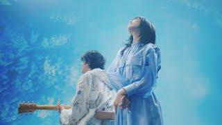 A_o – BLUE SOULS [Music Video]