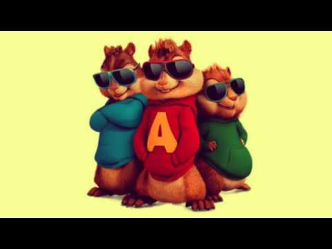 Billy Ray Cyrus' Disney Version Of Real Gone (chipmunk Version)