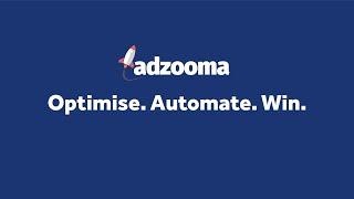 Adzooma video