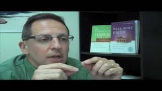 Joe Paprocki and the Spirituality of the Catechist