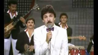 No Se Pedir Perdon - Rafael Orozco (Video)
