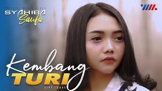 Download lagu Syahiba Saufa Kembang Turi Mp3
