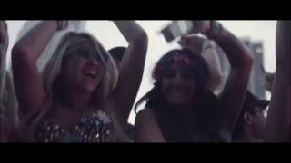 EDM Mix Trance Hands Up Ibiza Miami Korea Festival 2017