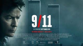 Trailer of 9/11 (2017)