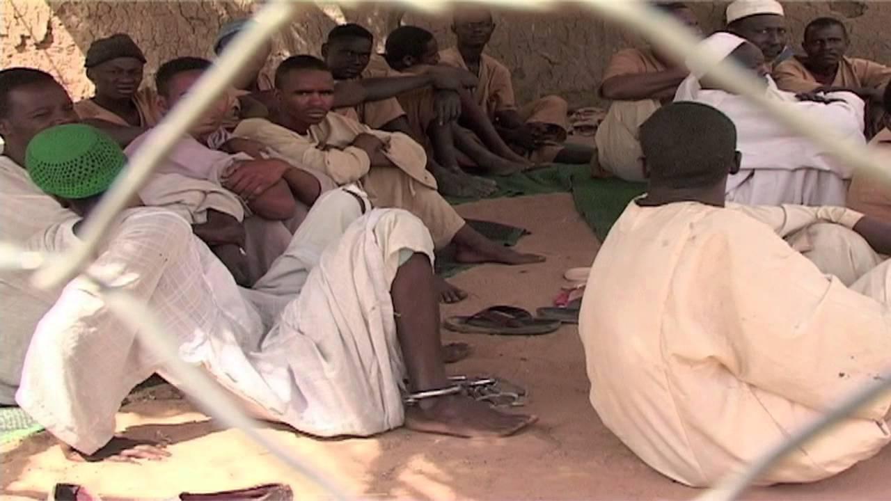 الأمم المتحدة في الميدان– دارفور: فرصة ثانية لالذكي