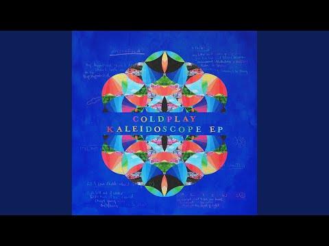 Hypnotised (EP Mix)