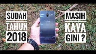 Harga Samsung J6 Plus Free Video Search Site Findclip