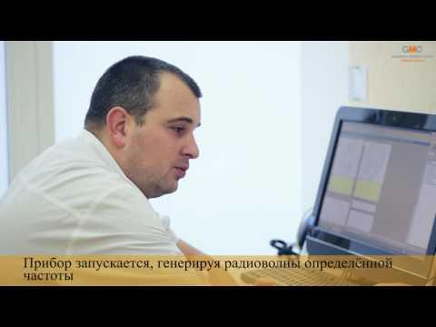 Калькулезный простатит аденома лечение