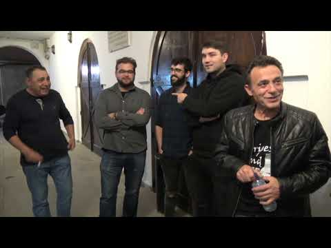 Floripes Band - Alko TV