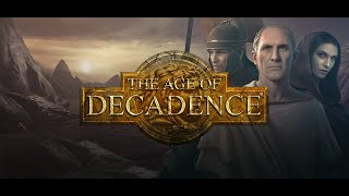 Age of Decadence 21