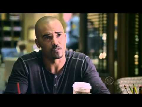 Criminal Minds 8.17 (Preview)
