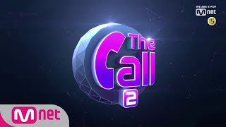The Call 더 콜 2 2019.07 Coming Soon
