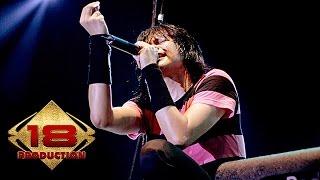 GIGI  11 Januari Live Konser Blitar 08 April 2008