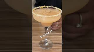 Blooper || Cranberry juice || Exotic cocktail || Recipes || Yummy || Alcoholic beverage || Subscribe