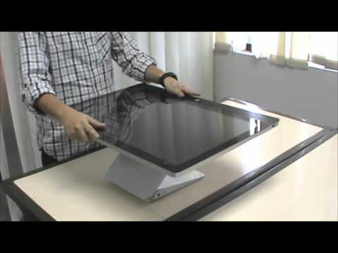 Review HP Envy Recline 27 (Spesifikasi & Performa)