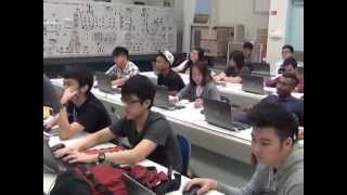 Diploma in Electrical & Electronic Engineering (DEEE)