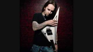 Alexi Laiho - Don't Stop At The Top (Tribute)