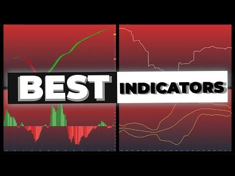Daryti akcijų pasirinkimo sandorius atskiestus