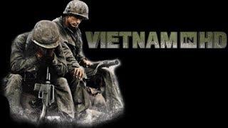 Vietnam In HD Vietsub  Tập 1