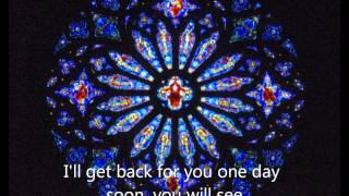 Helplessness Blues - Fleet Foxes lyrics
