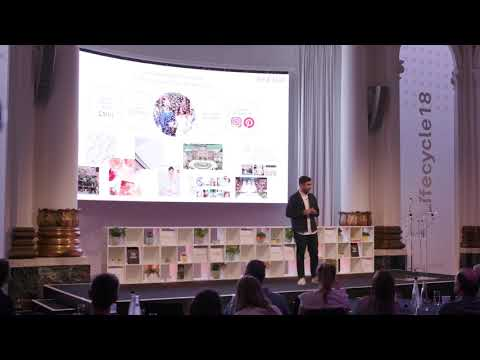 The Papier Story – Design, made personal – Taymoor Atighetchi, CEO & Founder at Papier