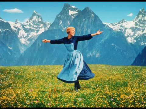 My Favorite Things (1965) (Song) by Julie Andrews