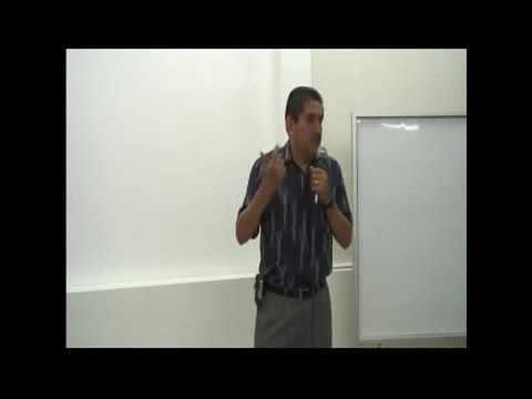 Fetopatía presentación diabética