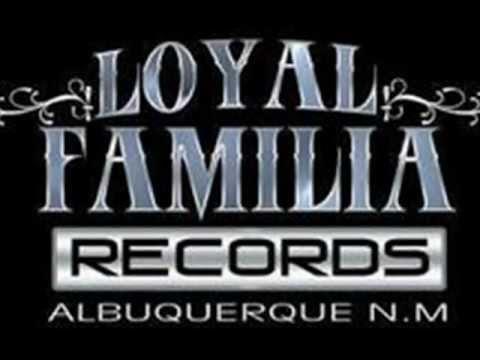 "Loyal Familia Records Presents ""Down Low"" by Ese Tokes & Big Boi"