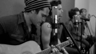 Just The Way You Are - Bruno Mars | Anthem Lights Cover