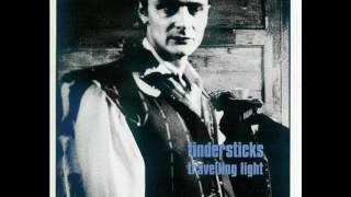 Tindersticks - Travelling light