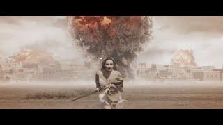 Video AFTERWORLD   Wishmasters Official Music Video 2019