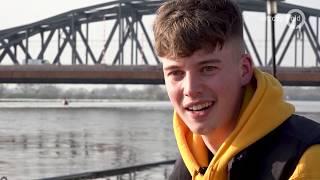 Van leraar naar rapper: Pjotr (25) uit Zutphen timmert aan de weg in hiphopwereld