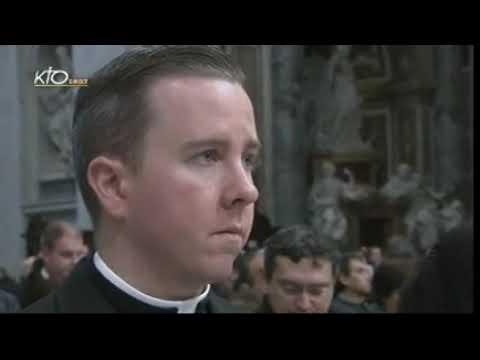 Messe de l'Epiphanie