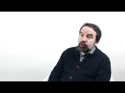Олег Лекманов -  Акмеизм