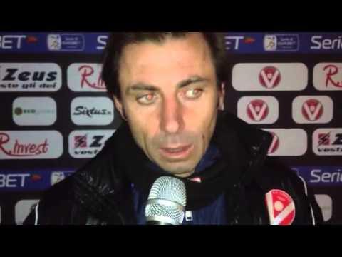 «Lo Spezia va affrontato con grande attenzione»