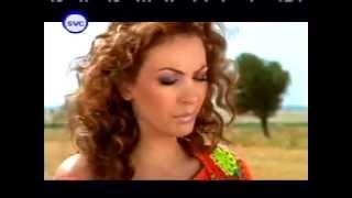 تحميل اغاني Akher Gharam - اخر غرام- امل حجازي MP3