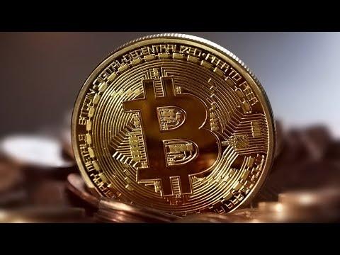 Cum se convertesc bitcoin la naira