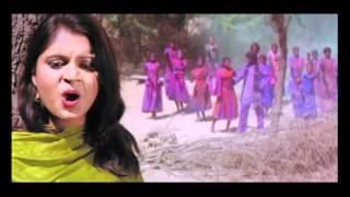 Maare U.P. [Full Song] Maare Karejva Mein Teer - YouTube