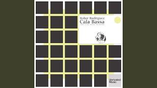 Cala Bassa (Dario emme Remix)