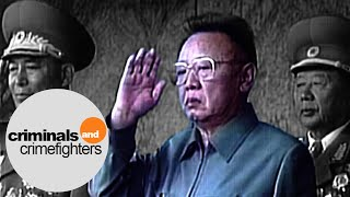Evolution Of Evil E06: The Kim Dynasty of North Korea | Full Documentary